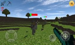 Arrow Craft screenshot 4/6