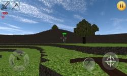 Arrow Craft screenshot 6/6