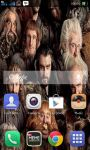 The Hobbit Cool HD Wallpaper screenshot 1/6