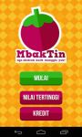 Mbaktin Ekstrak Kulit Manggis Amagine screenshot 2/6