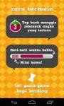 Mbaktin Ekstrak Kulit Manggis Amagine screenshot 4/6