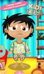 Kids Tailor - Kids Game screenshot 1/6