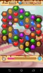 Amazing Candy screenshot 3/4