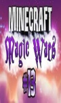 Magic wars screenshot 4/6