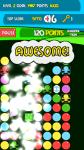Bubble Match by CCG screenshot 3/6