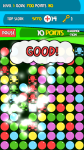 Bubble Match by CCG screenshot 5/6