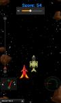 Space Race Tilt screenshot 2/4