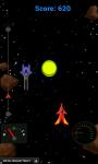 Space Race Tilt screenshot 3/4