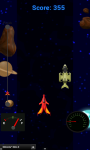 Space Race Tilt screenshot 4/4