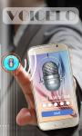 Smart Voice Lock Pro screenshot 2/4