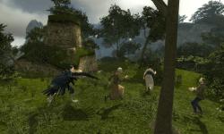 Harpy Simulator 3D screenshot 1/6