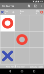 Tic Tac Toe - World screenshot 2/6