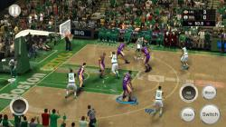 NBA 2K16 FULL HD screenshot 3/3