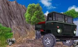 Dirt On Tires Offroad screenshot 2/6