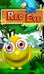 RED EYE screenshot 1/1
