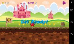 Temple Princess Jungle Run screenshot 1/3