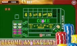 How 2 play craps games screenshot 4/6