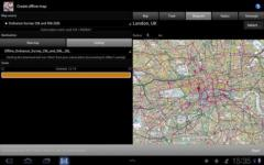 MyTrails Pro License actual screenshot 4/6