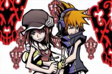 The World Ends With You specific screenshot 5/5