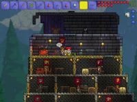 Terraria complete set screenshot 5/6