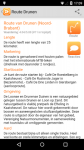 MTBroutes  Alle NL MTB routes plus screenshot 5/5