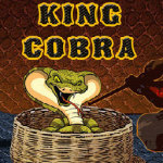 King Cobra screenshot 1/2