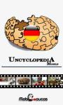 Mobiloucos - Uncyclopedia Deutsch screenshot 1/6
