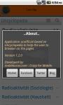 Mobiloucos - Uncyclopedia Deutsch screenshot 6/6