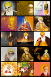 Guru Nanak Dev Ji Wallpapers  screenshot 1/3