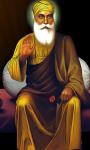 Guru Nanak Dev Ji Wallpapers  screenshot 3/3