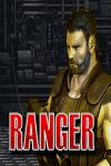 Ranger Lite screenshot 1/1