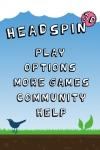 Head Spin 3D screenshot 1/1