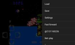 superContra screenshot 3/6