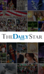The Daily Star - Lebanon screenshot 1/6