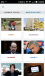 The Daily Star - Lebanon screenshot 5/6