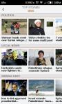 The Daily Star - Lebanon screenshot 6/6