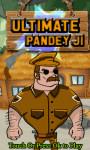 Ultimate Pandey Ji – Free screenshot 1/6