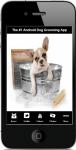Dog Grooming Help screenshot 1/4
