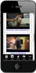 Dog Grooming Help screenshot 3/4