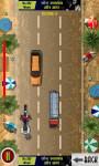 Moto Bike Race screenshot 3/5