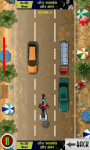 Moto Bike Race screenshot 5/5
