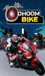 Dhoom Bike - Free screenshot 1/4