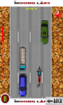 Dhoom Bike - Free screenshot 4/4
