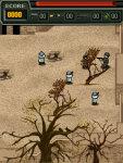 Combat Outpost-Free2 screenshot 4/6