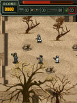 Combat Outpost-Free2 screenshot 5/6