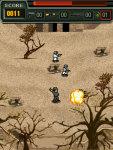 Combat Outpost-Free2 screenshot 6/6