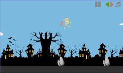 Tuyul Escape screenshot 2/2