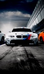 BMW Wallpapers Android Apps screenshot 1/6