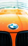 BMW Wallpapers Android Apps screenshot 3/6