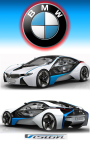 BMW Wallpapers Android Apps screenshot 6/6